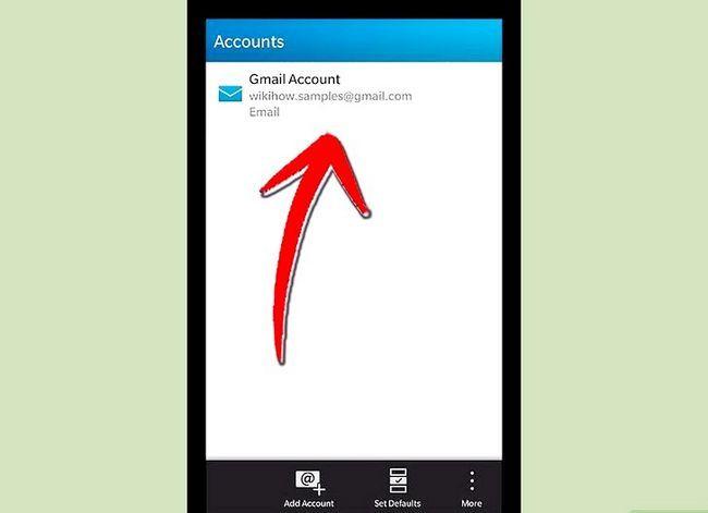 Prent getiteld Teken in na Gmail Stap 18