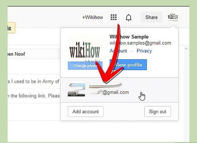 Prent getiteld Teken in na Gmail Stap 22Bullet1