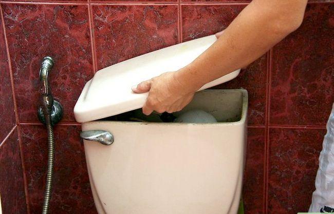Beeld getiteld Installeer `n toilethandvat Stap 13