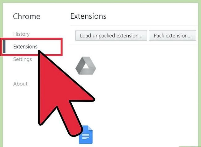 Prent getiteld installeer Microsoft Office 2007 Stap 10