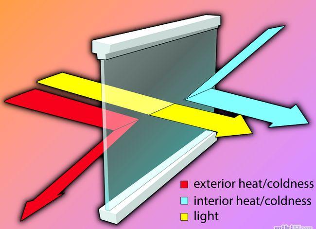Prent titel Installeer venster isolasie film stap 1.jpg