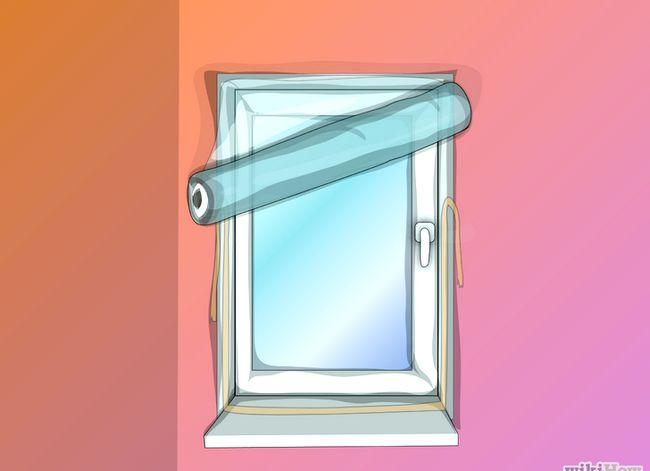 Prent titel Installeer venster isolasie film stap 12.jpg