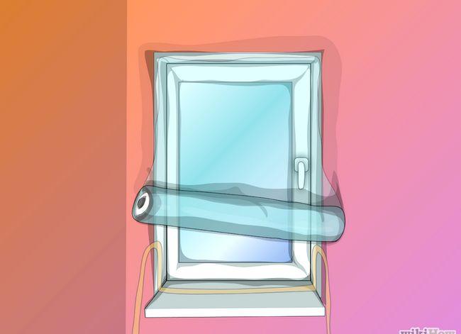 Prent titel Installeer venster isolasie film stap 13.jpg
