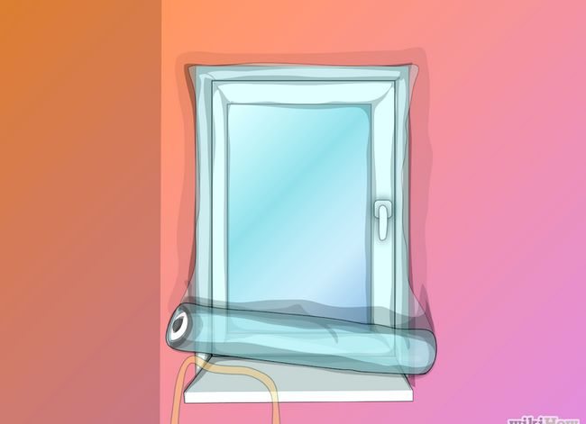 Prent titel Installeer venster isolasie film stap 14.jpg