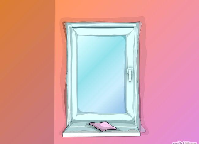 Prent titel Installeer venster isolasie film stap 15.jpg
