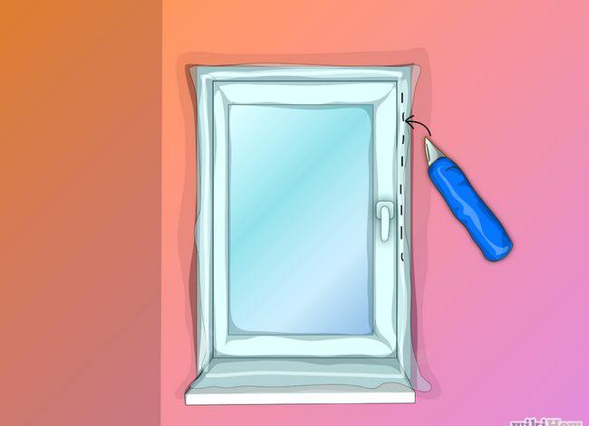 Prent titel Installeer venster isolasie film Stap 16.jpg