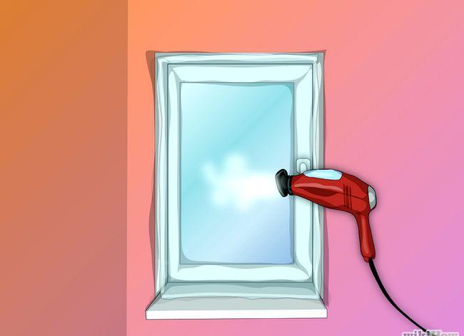 Prent titel Installeer venster isolasie film stap 17.jpg