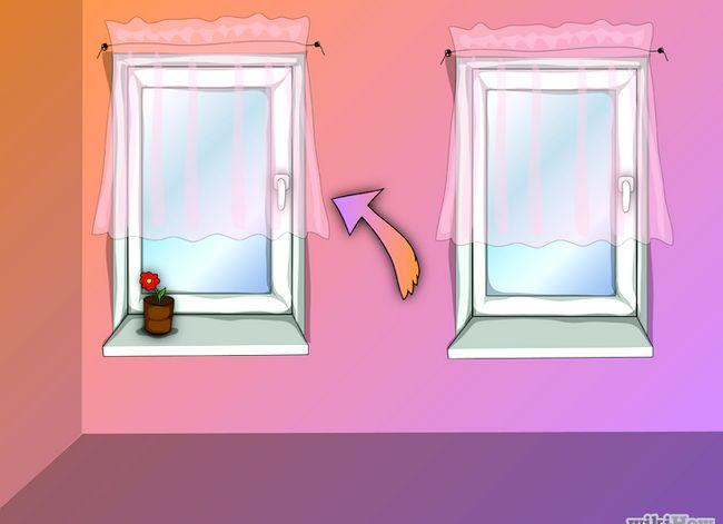 Prent titel Installeer venster isolasie film stap 2.jpg