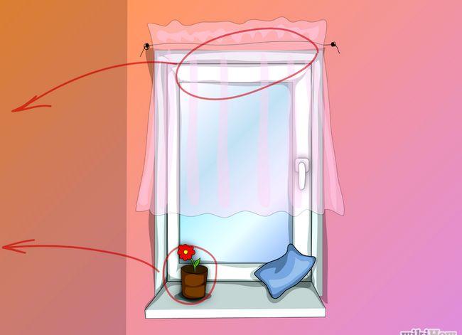 Prent titel Installeer venster isolasie film stap 3.jpg