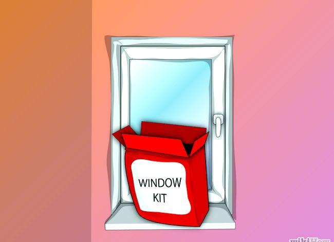 Prent titel Installeer venster isolasie film stap 4.jpg