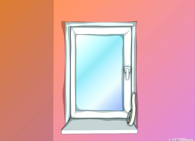 Prent titel Installeer venster isolasie film stap 5.jpg