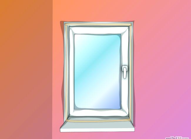 Prent titel Installeer venster isolasie film stap 6.jpg