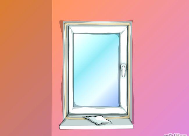 Prent getiteld Installeer venster isolasie film stap 7.jpg