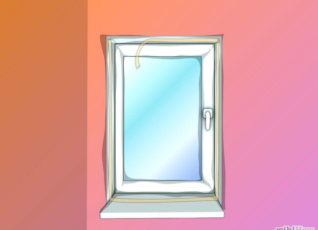Prent titel Installeer venster isolasie film stap 8.jpg
