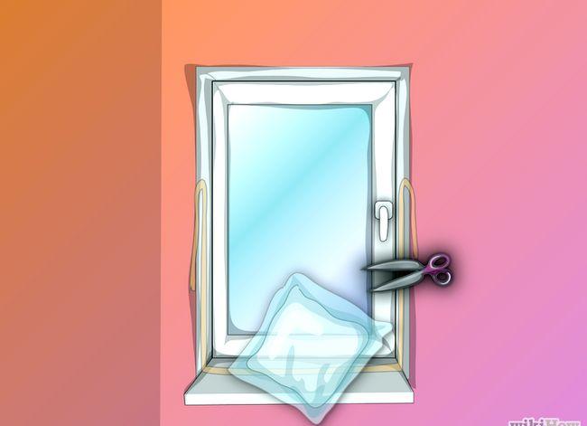 Prent titel Installeer venster isolasie film stap 9.jpg