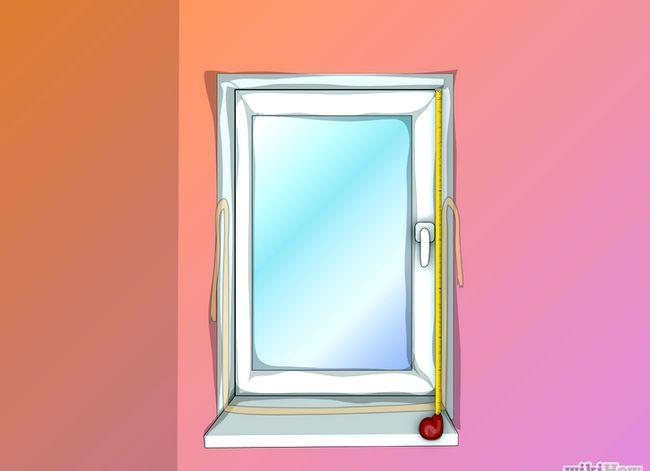 Prent titel Installeer venster isolasie film stap 10.jpg