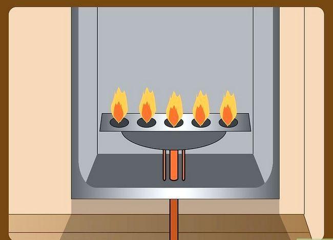 Beeld getiteld Installeer `n Tanklose Warmwaterverwarmer Stap 14