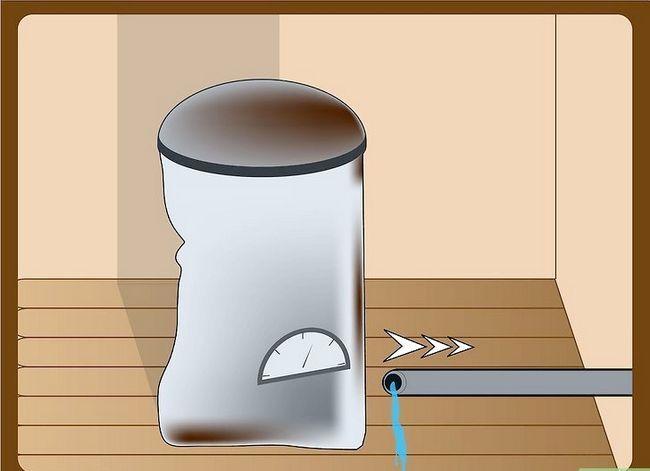 Beeld getiteld Installeer `n Tenklose Warmwaterverhitter Stap 4