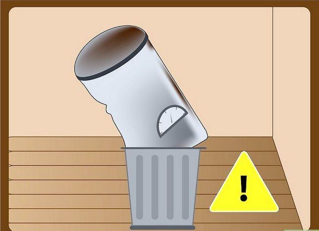 Beeld getiteld Installeer `n Tanklose Warmwaterverhitter Stap 6