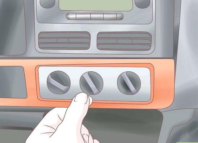 Beeld getiteld Installeer `n Aftermarket Radio tot 1996 1998 Jeep Grand Cherokee Stap 34