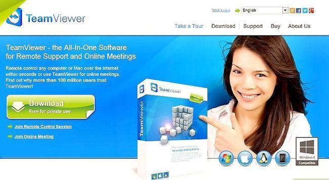 Prent Titel Windows Mail en Windows Kalender installeer op Windows 7 Stap 4