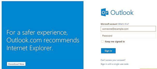 Prent getiteld Installeer Windows Mail en Windows Kalender op Windows 7 Stap 6