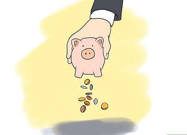Beeld getiteld Belê in Mutual Funds Stap 2