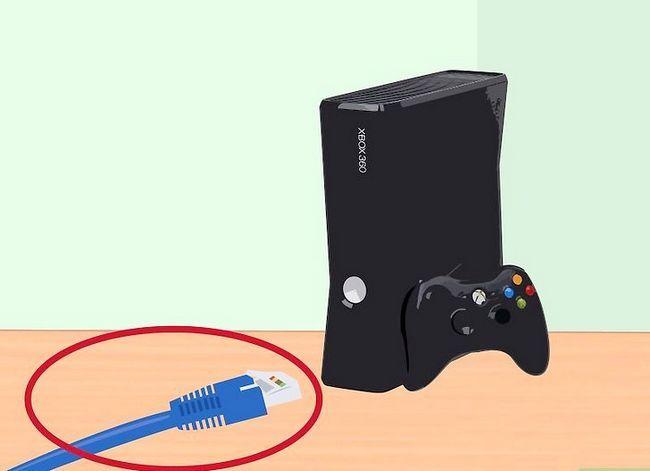 Beeld met die titel Play Games op Xbox 360 sonder `n CD Stap 1