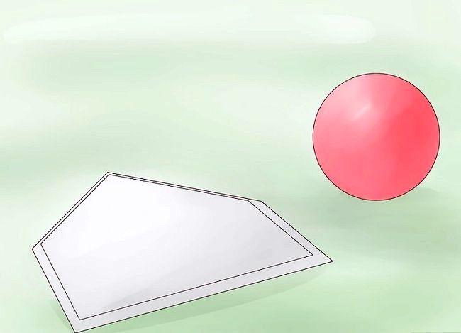 Hoe om skopbal te speel