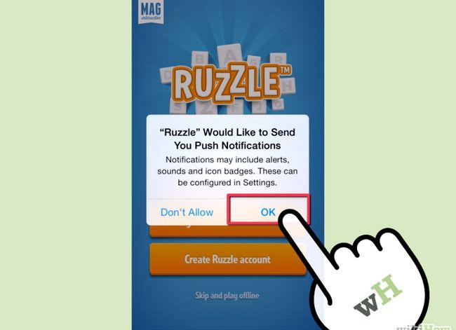 Prent titel Play Ruzzle Step 3.jpg