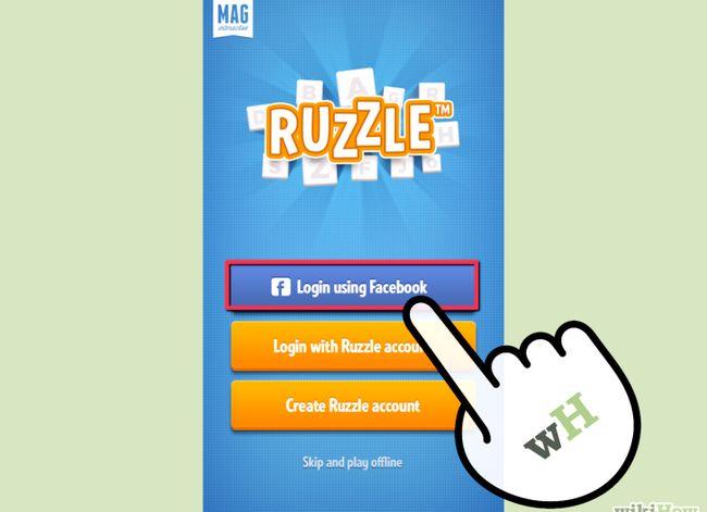 Prent titel Play Ruzzle Step 4.jpg