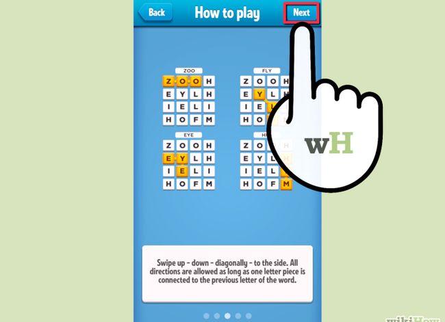 Prent titel Play Ruzzle Stap 5.jpg