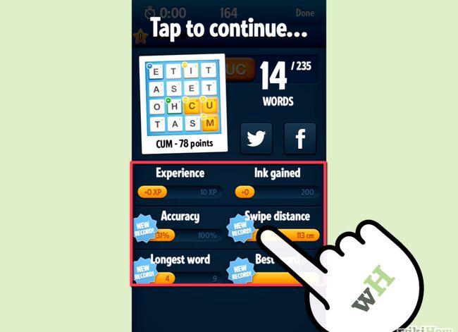 Prent titel Play Ruzzle Step 8.jpg