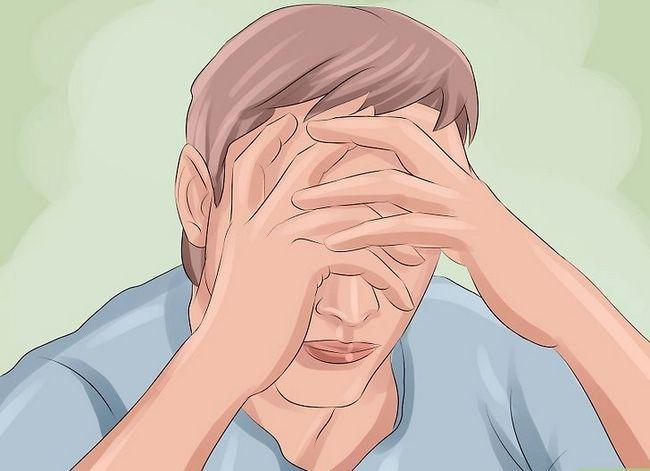 Beeld getiteld Omgaan met angs en depressie Stap 11