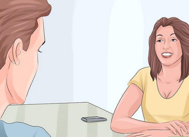 Beeld getiteld Omgaan met angs en depressie Stap 10