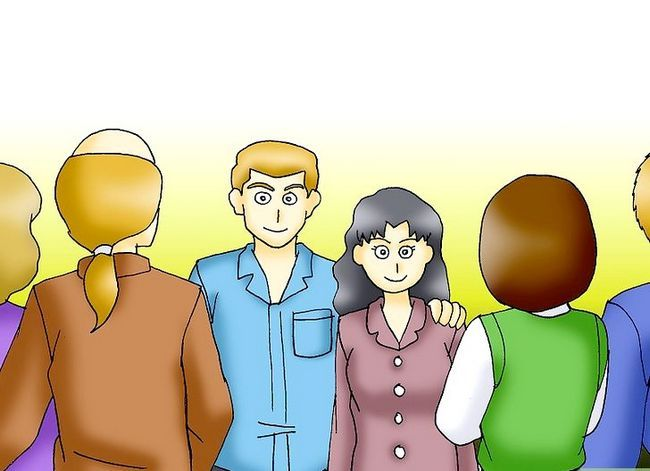 Beeld getiteld Deal With Your Brother In Law`s Jealous Wife Step 8