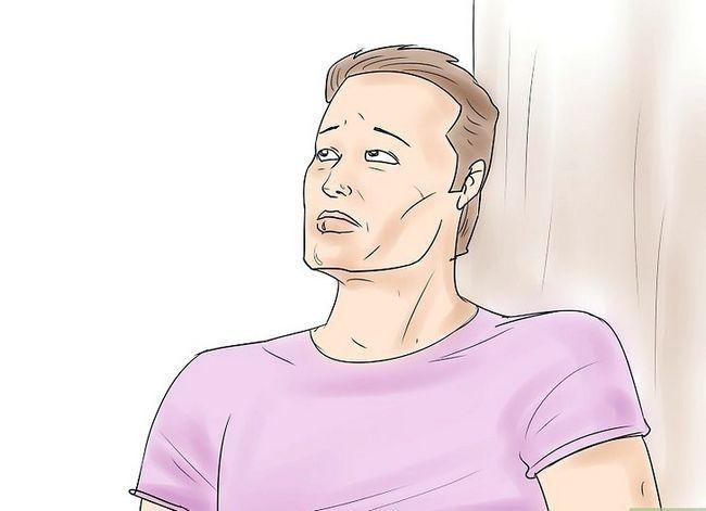 Beeld getiteld Deal With Your Feelings Step 2