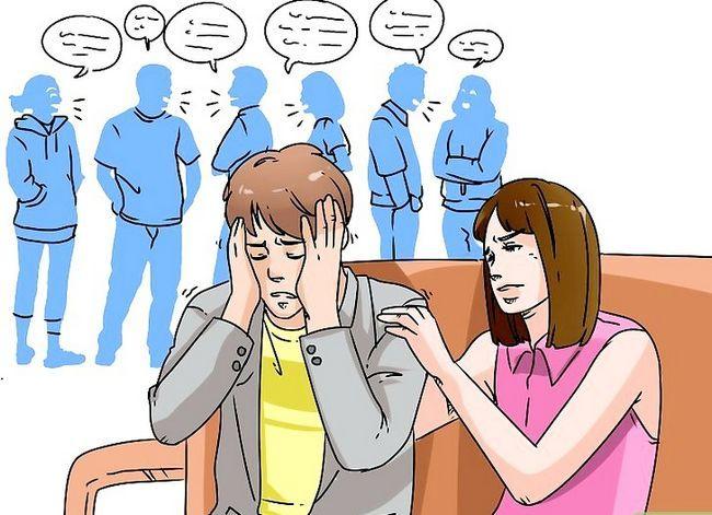 Beeld getiteld Deal With A Boyfriend Met ADHD Stap 8