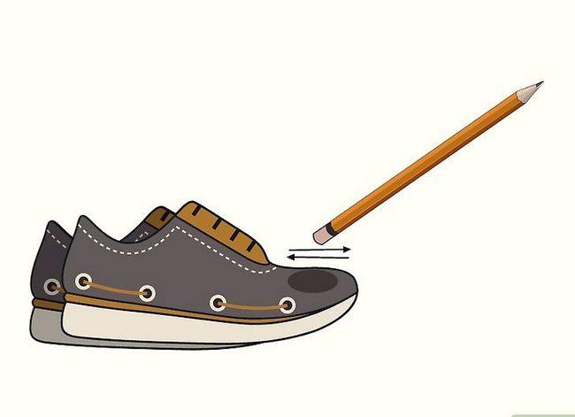 Image getiteld Clean Sperrys Stap 14