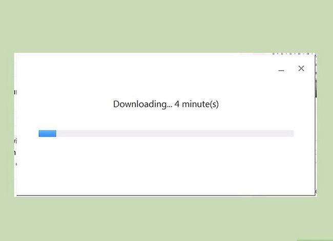 Prent getiteld Kry Google Outlook Sync om te werk met Outlook 2013 Stap 2