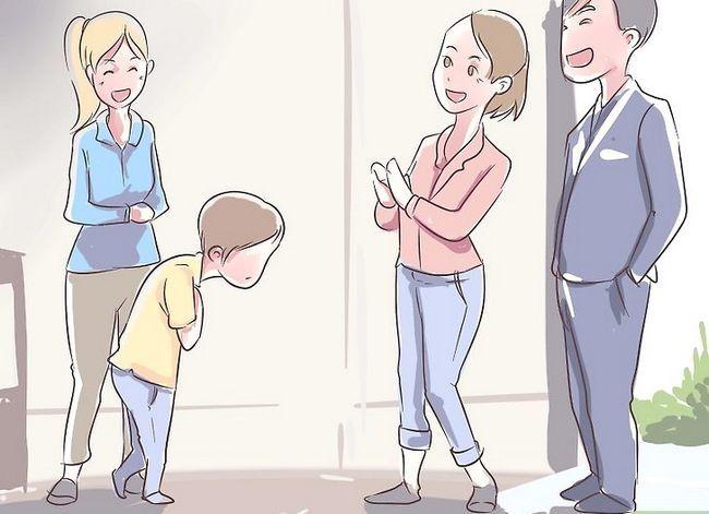 Prent getiteld Kry jou peuter om met ander kinders te speel Stap 8