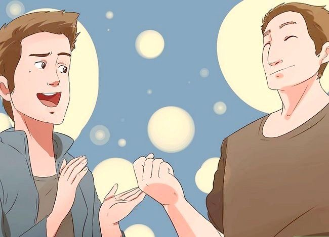 Beeld getiteld Deal With Your Best Friend Changing Sedert Ek `n Vriendin Stap 3