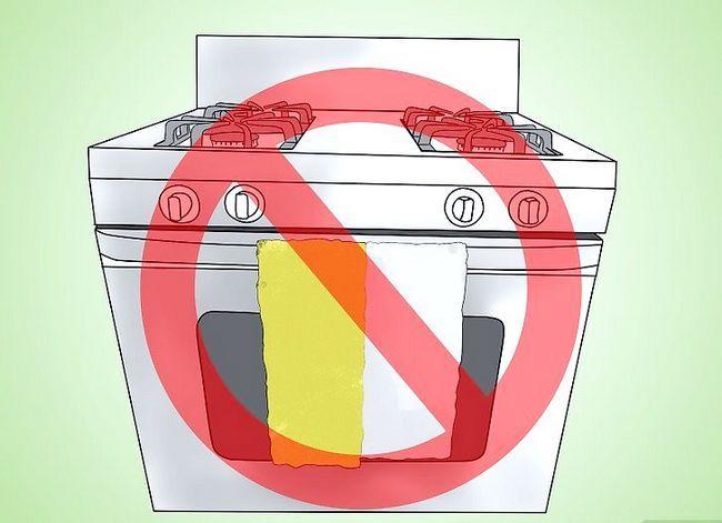 Prent getiteld Hou jou huis koel sonder `n lugversorger Stap 6