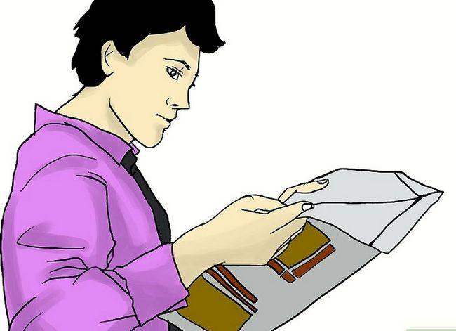 Beeld getiteld Verbeter jou verkope vaardighede Stap 7