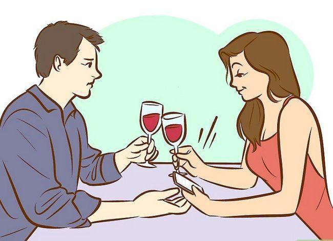 Prent getiteld Annoy Your Boyfriend Stap 17