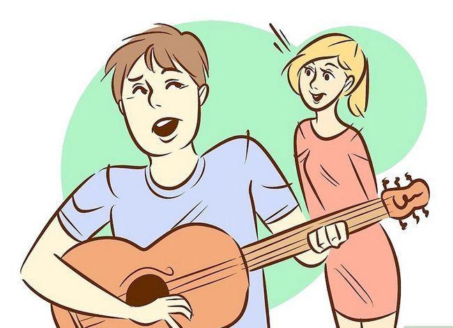 Beeld getiteld Annoy Your Boyfriend Stap 6