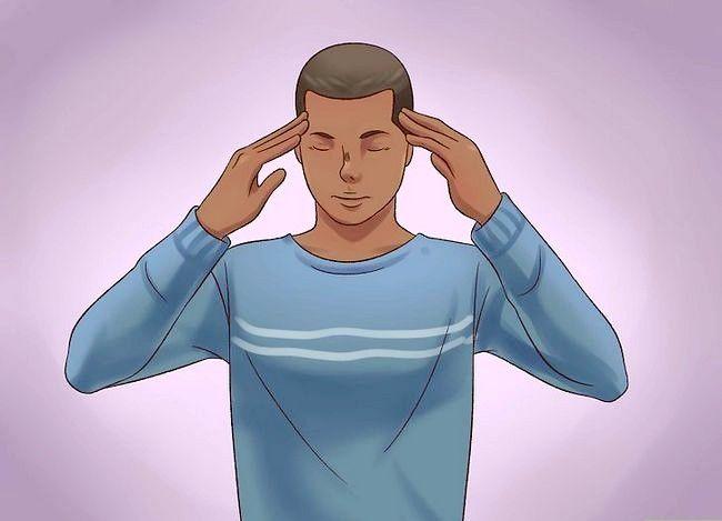 Beeld getiteld vergeet oor jou Ex Step 2