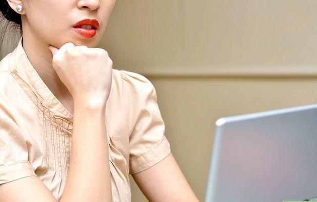 Beeld getiteld Pay Payroll Belastings Stap 4