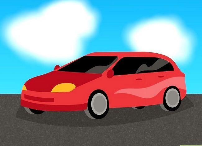 Prent titel Pass Emissions Stap 1