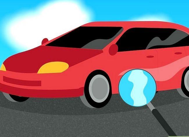Prent titel Pass Emissions Stap 2